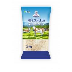 Моцарелла