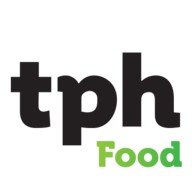 TPH FOOD